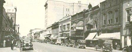 article-Main Avenue1920