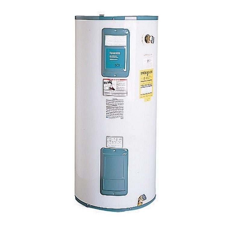 Rebate WaterHeater