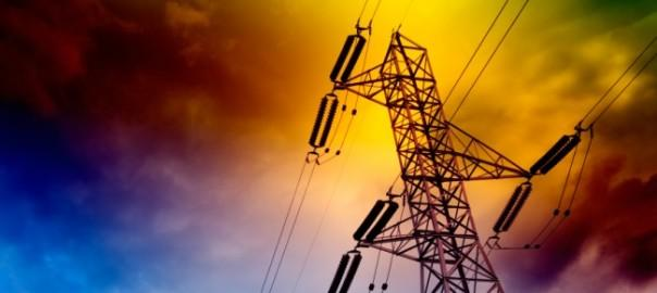 powerlines image