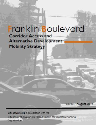 Cover - Franklin Boulevard Access.JPG