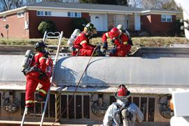 gastonia-fire-department-hazmat-team-3