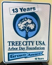 Tree-City-Award-sign-20140926
