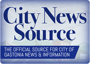 city news source2
