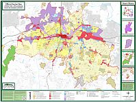 City of Gastonia - Map Gallery Gaston County Nc Map on mecklenburg nc map, gastonia nc map, ranlo nc map, north carolina nc map, mountain view nc map, albemarle nc map, north carolina river basin map, pickens county sc map, mooresville nc map, yadkin river nc map, mountain island lake nc map, wadesboro nc map, lake gaston map, gastonia north carolina map, hidden valley nc map, united states nc map, charlotte nc city limits map, gastonia city map, belmont north carolina map, southwest charlotte nc map,