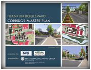 franklin-blvd-corridor-master-plan