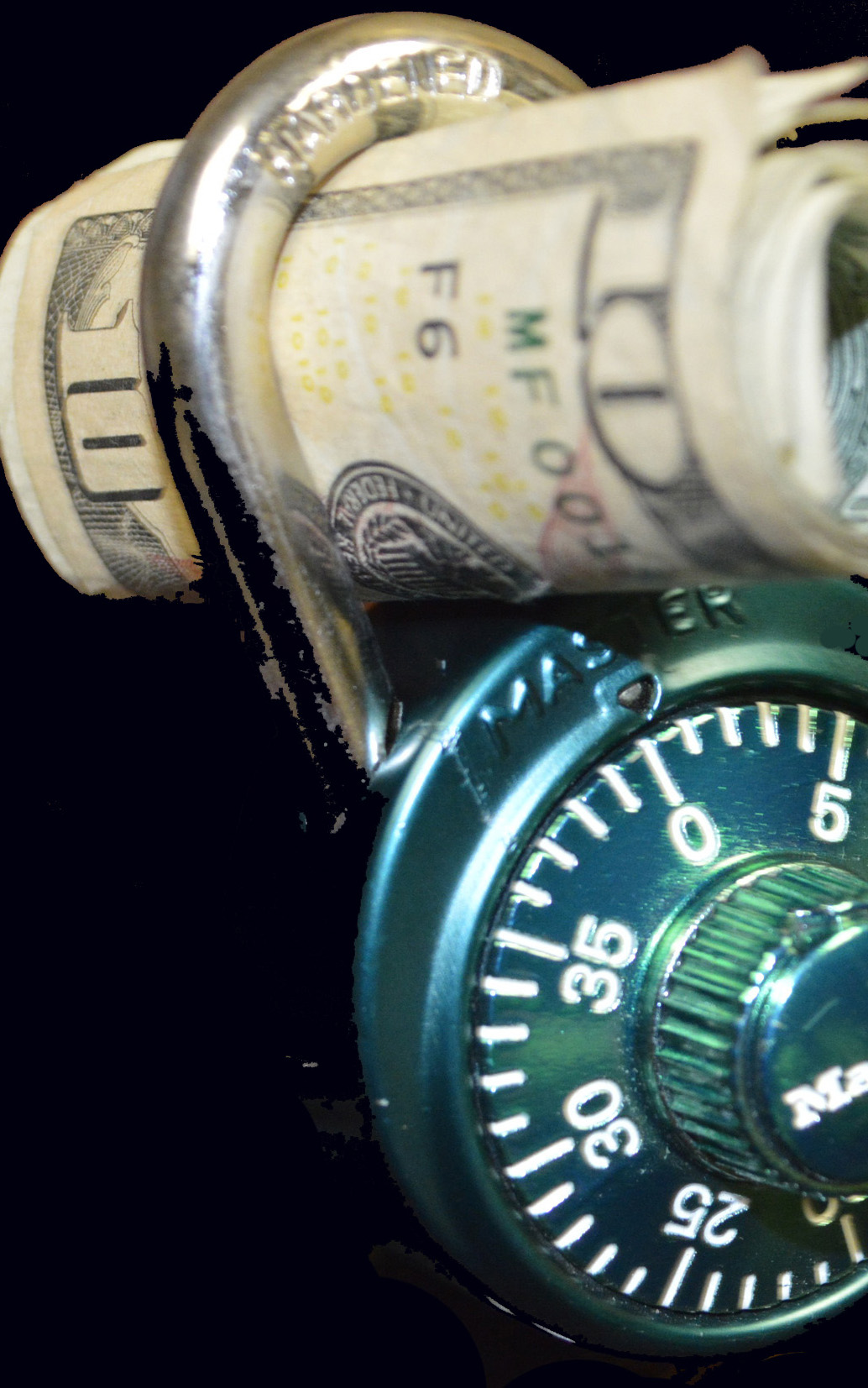 Locked money touched up  cropped