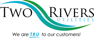 Two-river-utilities-logo