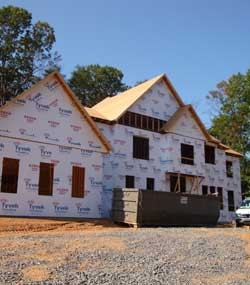 City of Gastonia - Building Permits & Inspections