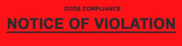 compliance code ceu monday - 600×152