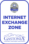 internet exchange