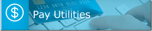 Pay Utilities